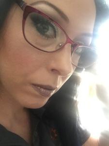 closeup-makeup